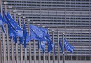 UE va solicita companiei AstraZeneca despăgubiri pentru întârzierea dozelor de vaccin COVID-19