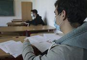 Programa pentru Bacalaureat 2021 la Limba și literatura maternă