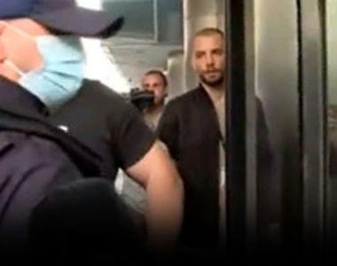 VIDEO - Acuzații grave de șantaj pentru 16 membri ai clanului Cămătaru