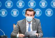 Cum va arăta certificatul verde de vaccinare digital al UE și de când va fi acesta disponibil