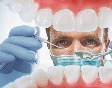 Mydental.Clinic   Despre îngrijirea corectă a dinţilor și culoarea lor cât mai albă…