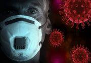 Bilanț coronavirus 27 mai 2021. Au fost înregistrate 307 cazuri noi de COVID-19