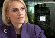 VIDEO - Toaletele publice au fost închise în Capitală din cauza datoriilor
