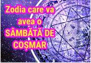 Horoscop 29 mai 2021. Zodia care va avea o sâmbătă de coșmar! Predicțiile pentru toate zodiile