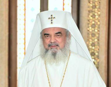 Ce mesaj a transmis Patriarhul Daniel de Ziua Românilor de Pretutindeni?