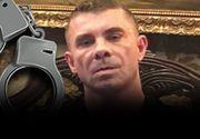 """VIDEO  - Celebrul Florian Tudor """"Rechinul"""" a fost capturat în Statele Unite"""