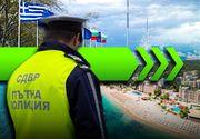 VIDEO -Vacanță în Bulgaria doar cu buletinul, fără dovadă de vaccinare