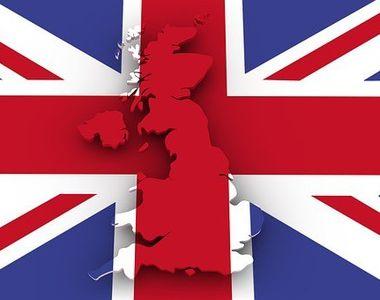 Mii de români au avut interzis accesul în Marea Britanie anul acesta