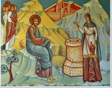 Sărbătoare importantă AZI pentru toți creștinii ortodocși