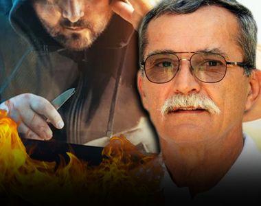 VIDEO - Asasini plătiți, în cazul execuției cu bombă de la Arad?