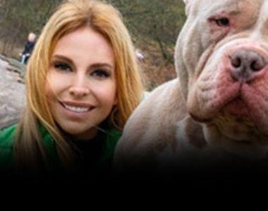 VIDEO - Rasa de câini care valorează o avere