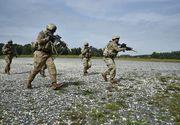 Rusia va instala noi trupe militare la granița cu Europa. Ce spune secretarul general adjunct al NATO?