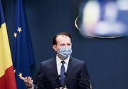 Programul Naţional de Suport destinat copiilor în contextul pandemiei de COVID-19 va fi aprobat de Guvern