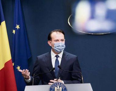 Programul Naţional de Suport destinat copiilor în contextul pandemiei de COVID-19 va fi...