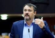 Planul Naţional de Redresare şi Rezilienţă a fost depus la Comisia Europeană