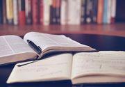 Programa pentru Bacalaureat 2021 la Filosofie