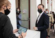 Când va depune PSD o nouă moțiune de cenzură împotriva guvernului Cîțu