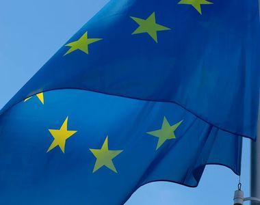Comisia Europeană dorește ca România, Bulgaria şi Croaţia să facă parte din spaţiul...