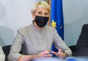 Ministrul Muncii anunță că mai mulți români întorși din străinătate s-au înscris în sistemul de şomaj