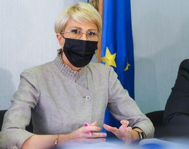 Ministrul Muncii anunță că mai mulți români întorși din străinătate s-au înscris în...