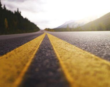 Guvernul anunță construirea a 434 de km de autostradă prin PNRR până în anul  2026