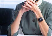 Raluca Turcan, decizie de ultimă oră: vârsta de pensionare a bărbaților și a femeilor va fi aceeași