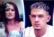 """Scandal în casa Puterea Dragostei! Cristian Comănici, criză de nervi: """"Gata! Mai lăsați-mă!"""""""