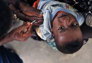 Lupta împotriva Sars-Cov-2 continuă. Peste două miliarde de doze de vaccin administrate în lume
