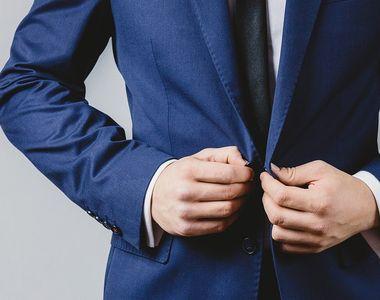 Un avocat a fost reținut după ce a întreținut relații sexuale cu o minoră