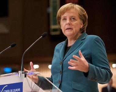 Angela Merkel vine cu vești bune. Restricțiile COVID din Germania nu se prelungesc