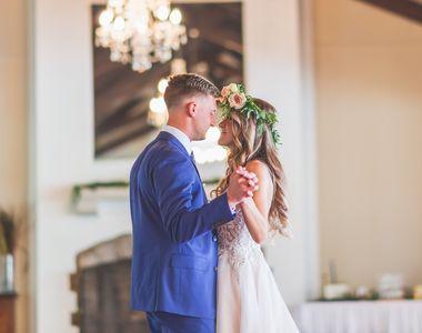 Cele mai mici detalii, litera de lege pentru o firma de top in organizare nunta!