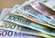 Curs valutar BNR azi, 4 iunie 2021. Cât costă un EURO?
