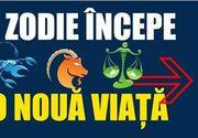 Horoscop 5 iunie 2021: Zodia care începe o nouă viaţă. Destinul i se schimbă