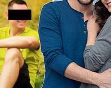 VIDEO  Avocat - reținut după ce a întreținut relații intime cu o minoră