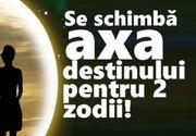 Horoscop 6 iunie 2021: Se schimbă axa destinului pentru aceste zodii