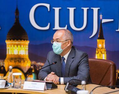 Ce beneficii ar aduce regionalizarea României, idee susținută de primarul Clujului,...