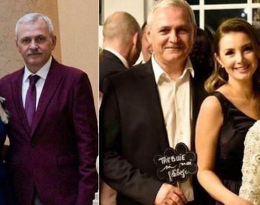 """Iubita lui Liviu Dragnea, Irina Tănase a vorbit despre politician: """"Nu este bine, are..."""