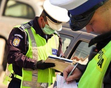 Decizie importantă despre amenzile primite de români în starea de alertă. Ar putea fi...