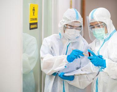 Două tulpini de virus au dispărut cu totul. Oamenii de știință nu știu ce să creadă