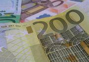 Curs valutar BNR, marți 8 iunie.  Ce se întâmplă cu cursul euro-leu după mai multe zile de stagnare