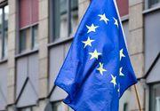 Când intră România în spațiul Schengen. Președintele Klaus Iohannis a declarat că țara noastră îndeplineşte criteriile necesare de peste 10 ani