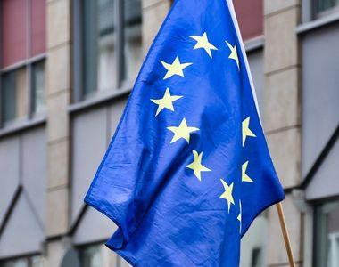 Când intră România în spațiul Schengen. Președintele Klaus Iohannis a declarat că țara...