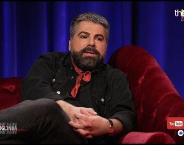"""Maurice Munteanu: """"Eram convins că toți trei din mașină au murit..."""""""