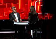 """Marcel Ciolacu vine în această seară, la """"40 de întrebări cu Denise Rifai"""": """"N-am capacitatea de a fi un om fals!"""""""
