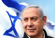 Cine va fi înlocuitorul lui Benjamin Netanyahu, aflat de 12 ani în funcția de premier al Israelului