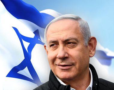 Cine va fi înlocuitorul lui Benjamin Netanyahu, aflat de 12 ani în funcția de premier...