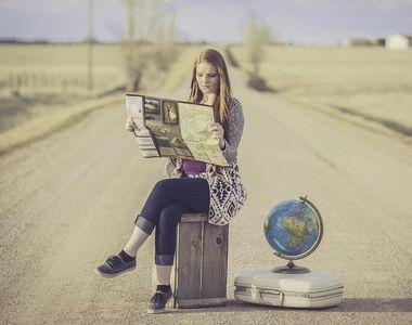 Țara care a relaxat recomandările de călătorie pentru peste 110 ţări şi teritorii