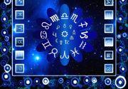 Horoscop 10 iunie 2021. Vești extrem de bune pentru aceste zodii