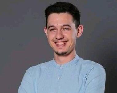 """Cristian Comănici, ieșire nervoasă la Puterea Dragostei: """"Specimen ca tine n-am..."""