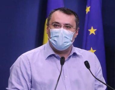 Ministrul Proiectelor Europene, anunț important privind reforma pensiilor